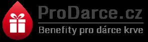 ProDarce.cz