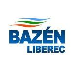 Logo Bazén Liberec