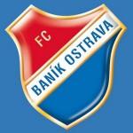 Logo FC Baník Ostrava