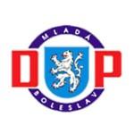 Logo Dopravní Podnik Mladá Boleslav