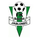 Logo FK Baumit Jablonec