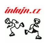 Logo Inlajn.cz
