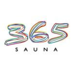 Logo Sauna 365 Ostrava