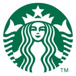 Logo Starbucks Coffee