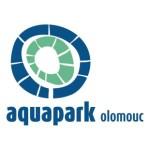 Logo Aquapark Olomouc