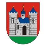 Logo Město Příbram