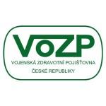 Logo VoZP