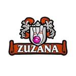 Logo Zábavní Centrum Zuzana Bowling