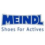 Logo Meindl Obuv