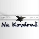 Logo Penzion Na Kovárně