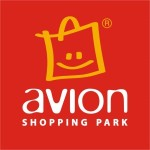 Logo Avion Shopping Park