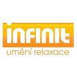 Logo Infinit Wellness