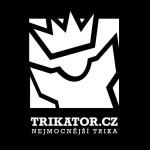 Logo Trikator.cz