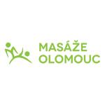 Logo Masáže Olomouc