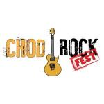 Logo Chodrockfest