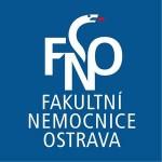 Logo FN Ostrava