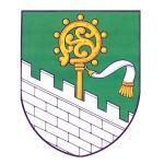 Logo Obec Horka nad Moravou