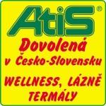 Logo CK Atis