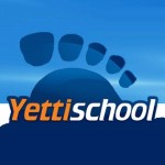 Logo Yettischool