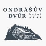 Logo Hotel Ondrášův Dvůr