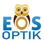 Logo EOS OPTIK