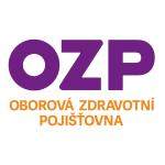 Logo OZP