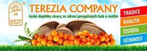 Banner Terezia Company