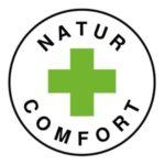 Logo Natur Comfort
