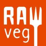 Logo RawVeg
