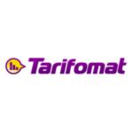 Logo Tarifomat