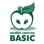 Logo Studijní Centrum BASIC