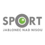 Logo Sport Jablonec nad Nisou