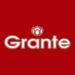 Logo Grante