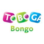 Logo Toboga Bongo Brno