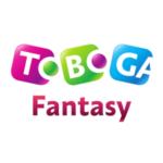 Logo Toboga Fantasy Praha