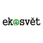 Logo Ekosvět