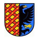Logo Město Prostějov