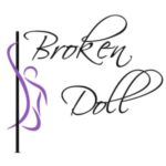 Logo Studio Broken Doll