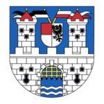 Logo Město Bílina