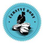 Logo Kafekrámek Čerstvý Boby