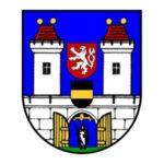 Logo Město Pelhřimov