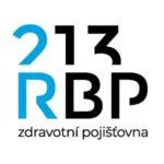 Logo RBP 2019