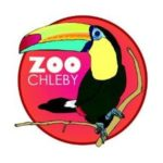 Logo ZOO Chleby