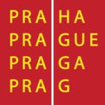 Logo Město Praha