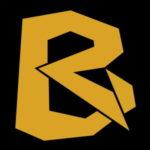 Logo Beton Race