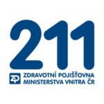 Logo ZP MV ČR