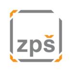 Logo ZPŠ
